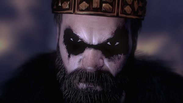 Total War Saga: THRONES OF BRITANNIA Image 7