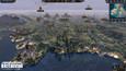 Total War Saga: Thrones of Britannia picture15