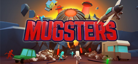 Teaser image for Mugsters