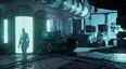 Genesis Alpha One picture5