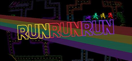 Teaser image for RUNRUNRUN