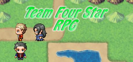 Team Four Star RPG