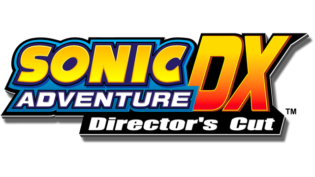 Sonic Adventure DX - Steam Backlog