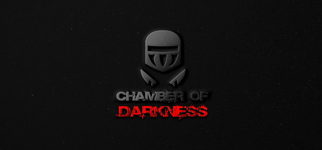 Chamber of Darkness cover art