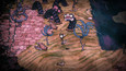 Don't Starve: Hamlet picture13