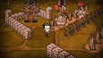 Don't Starve: Hamlet picture1