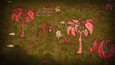Don't Starve: Hamlet picture5