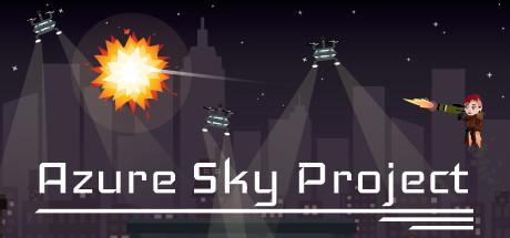 Azure Sky Project