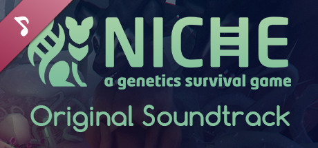 Niche - a genetic survival game Soundtrack