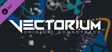 Vectorium Original Soundtrack