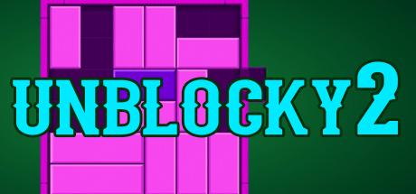 Unblocky 2