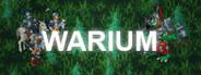 WARIUM