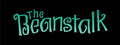 The Beanstalk-game