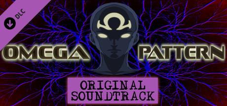 OMEGA PATTERN - OST
