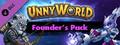 UnnyWorld - Founder's Pack Screenshot Gameplay