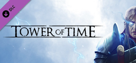 Tower of Time Soundtrack