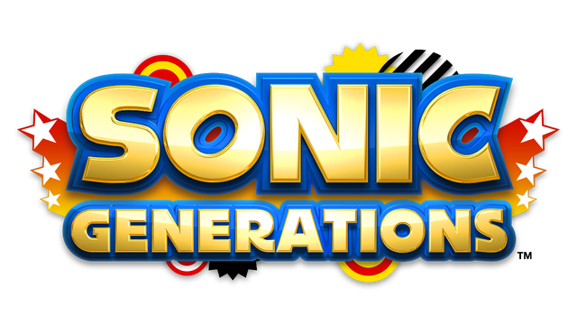 Sonic Generations Collection - Steam Backlog