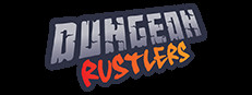 Dungeon Rustlers