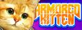 Armored Kitten-game
