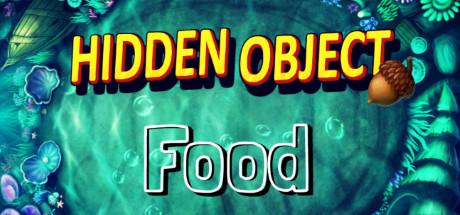Hidden Object Food On Steam