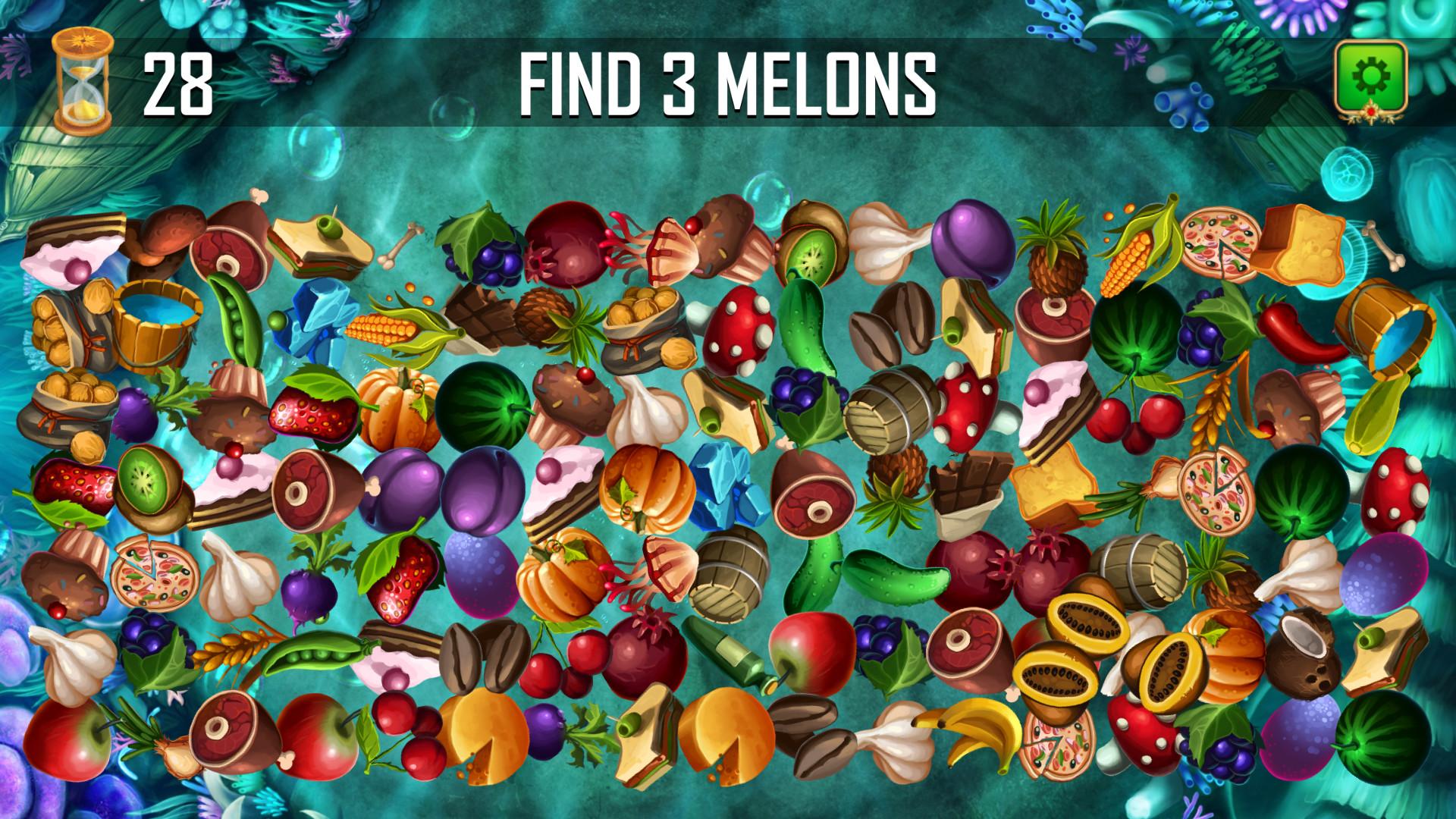 com.steam.713590-screenshot