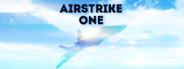 Airstrike One