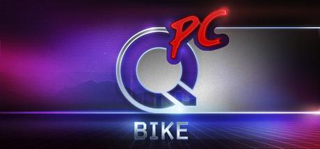 Qbike: Crypto Motorcycles