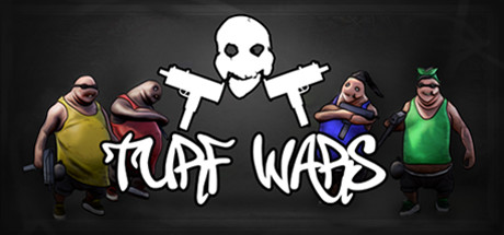 Teaser image for Turf Wars