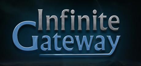 Teaser image for Infinite Gateway