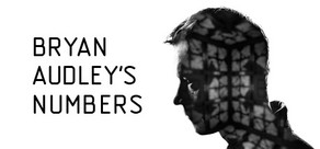 Brayan Odleys Numbers cover art