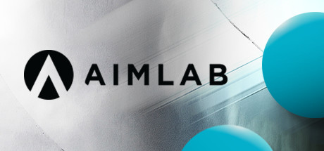 Aim Lab on Steam
