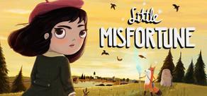 Little Misfortune