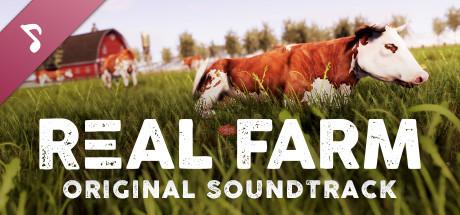Real Farm - Soundtrack