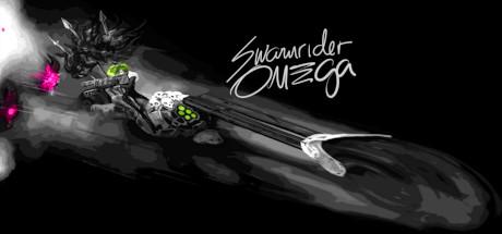 SWARMRIDER OMEGA