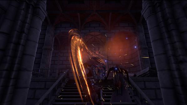 Download Eternity: The Last Unicorn Torrent