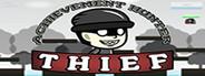 Achievement Hunter: Thief