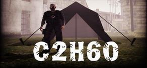 C2H6O cover art