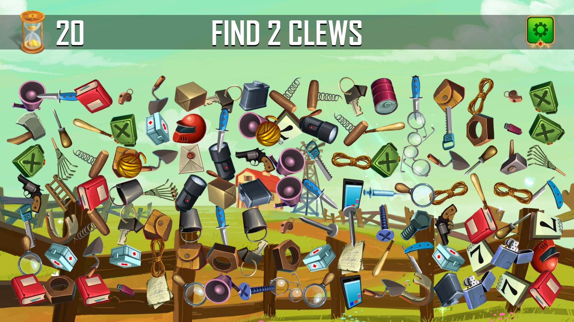 com.steam.714570-screenshot