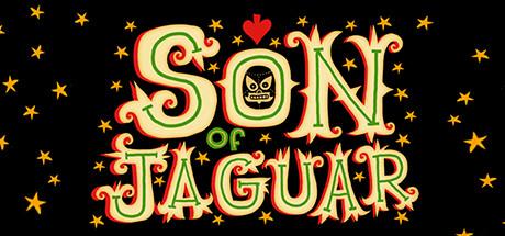 Google Spotlight Stories: Son of Jaguar