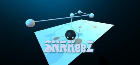 Snakeez on Steam