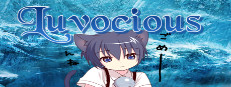 Luvocious