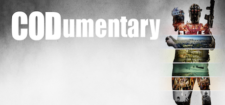 CODumentary