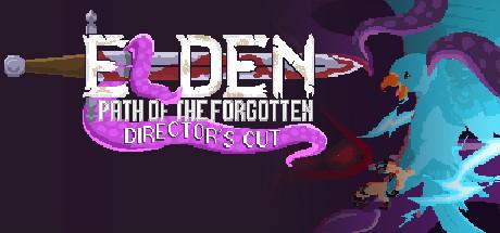Teaser image for Elden: Path of the Forgotten