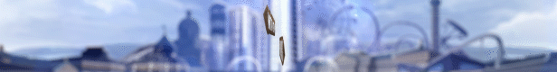 SteamBanner_png.png?t=1539013236