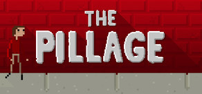 The Pillage