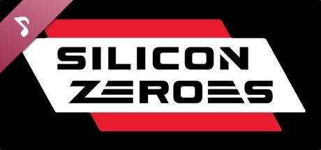 Silicon Zeroes - Original Soundtrack on Steam