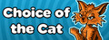 Choice of the Cat Screenshot Gameplay