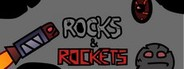 Rocks and Rockets