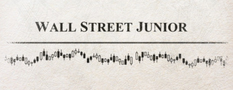 Wall Street Junior