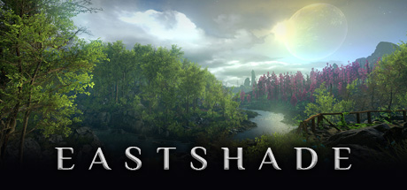 Eastshade technical specifications for laptop